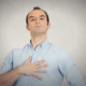 知っておくと安心! 不幸自慢をする人の心理と対処法5つ